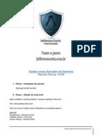 PPSamba2