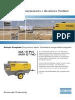 Folder XAS 157  II_tcm1072--2709728