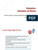 valuation-of-shares.pdf