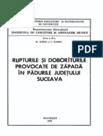 DOBORATURI SUCEAVA.pdf