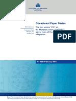 ecbop160.en.pdf