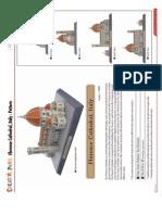 firen.pdf