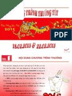 Duy Tri Kinh Doanh Ngay Tet Am Lich_18.02 Va 22.02.2015