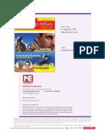 Current Affairs.pdf