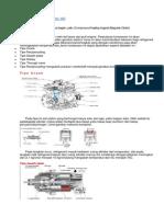 Cara kerja komponen AC.pdf
