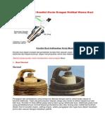 Cara Mengetahui Kondisi Mesin Dengan Melihat Warna Busi.pdf