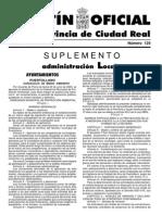ordenanza_medioambiente puertollano.pdf