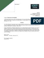 Attestazione Exit Gallery .pdf
