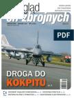 Przegląd Sił Zbrojnych - 2007.02