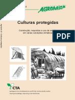 Agrodok 23 - Culturas Protegidas