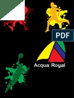 AcquaRoyal 2015