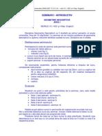 cgddi_mg_mc_s1.pdf