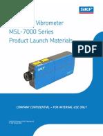 CM4110 en SKF Laser Vibrometer Product Launch RevA