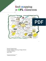 Mind Mapping's Book - Fontys Hogescholen