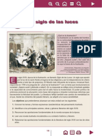 5-siglo-de-las-luces.pdf