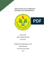Karya Tulis Ilmiah.doc