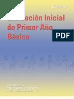 200911051706120.Orientaciones Lenguaje