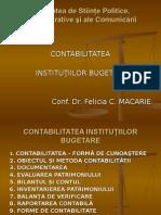 CIP-prezentare