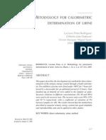 salusvita_v24_n2_2005_art_03_ing.pdf