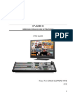 Manual TV Básico Actualizado y Mejorado(1)