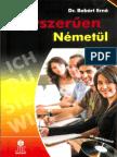 Egyszerűen Német nyelvkönyv