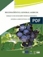 MDA_ENG_REP_2011.pdf