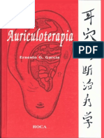 AURICULOTERAPIA