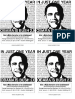 Yal Callout PDF