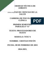 cristianpavon-Prueba