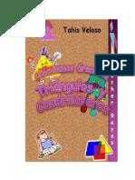 70019757-Area-de-Triangulos-y-Cuadrilateros.pdf