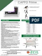 Cappo P.1412250583.pdf