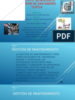 Exposicion-Induccion a La Administracion