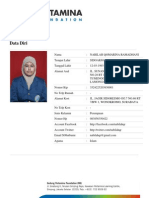 File Pcontoh