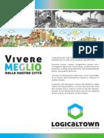 Logical Town 2014_vivere meglio (1).pdf