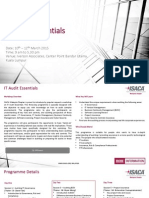 IT Audit Essentials 2015.pdf
