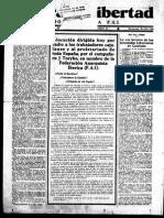 19360728
