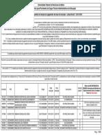 CONCURSO_102_ISENSAO_M-Z_22-01-2015.PDF