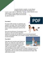 exercitii abdomen si solduri.docx
