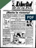 19361008