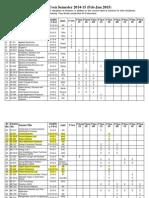 Course List Feb Jun 2015_Pre_Regn Nov2014