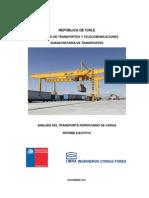 Caso Estudio 21 Chile Analisis Transporte de Carga.PDF