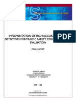 CTS14-05.pdf