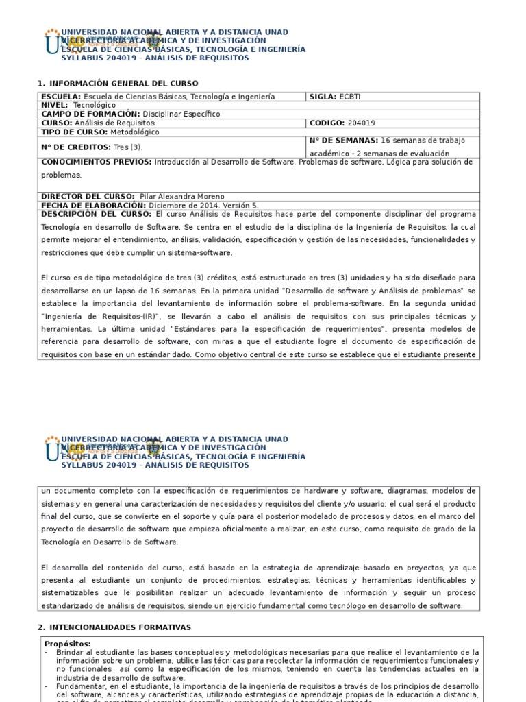 Moderno Gerente De Proyecto De Construcción Reanudar Documento De ...