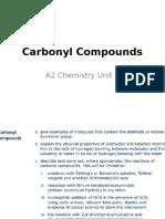 Carbonyl Compounds.pptx