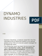 271012hrm31dynamo Industries