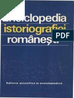 Enciclopedia Istoriografiei Romnesti Armbruster Adolf