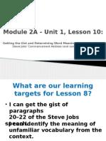 bud-lesson 10