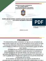 02 Análisis de las medidas cautelares.ppt