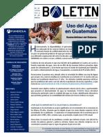 1_ar_agu-Boletin_uso_del_agua_en_Guatemala-fundesa-2012.pdf