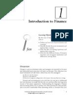 schpdf.pdf
